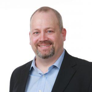 David Boyd, CPA