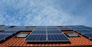 Solar Tax Credits Extended by Two Years