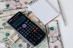 What Tax Deductions Can You Take Without Itemizing