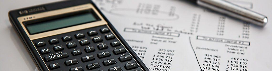 5 tax questions